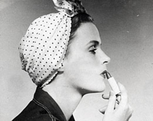 wwii-turban